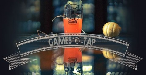 Featured Group: Games On Tap Louisville!