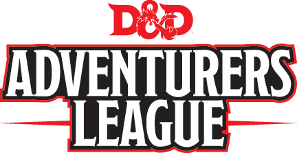 Adventurer's League