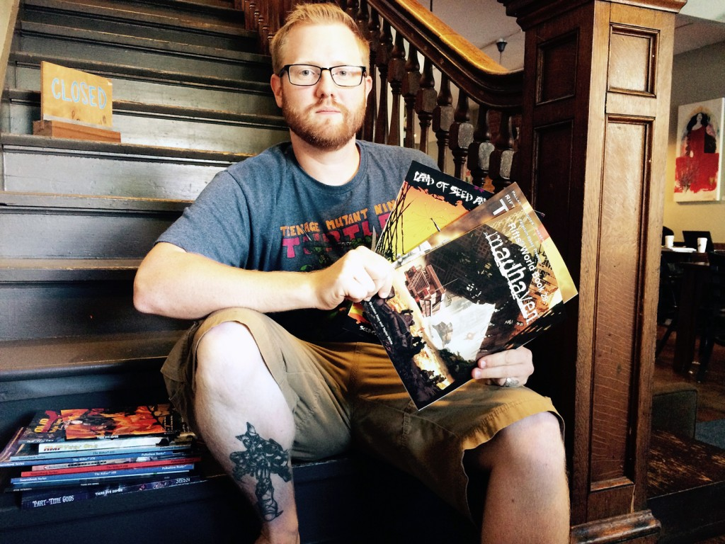 brandon-aten-palladium-author-nerd-louisville-portrait-final