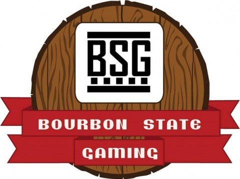 Featured Group: Bourbon State Smash