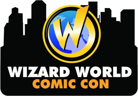 The Nerd Louisville Podcast: Episode 1 – Wizard World Comic Con Louisville