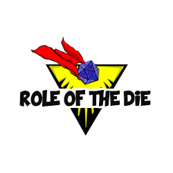 Role of the Die