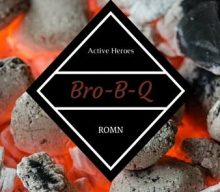 Gaming For Heroes Bro-B-Q