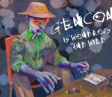 GenCon is Wondrous and Wild
